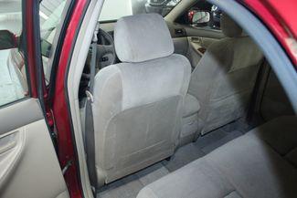 2005 Toyota Corolla LE Kensington, Maryland 32