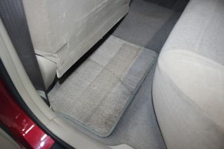 2005 Toyota Corolla LE Kensington, Maryland 33