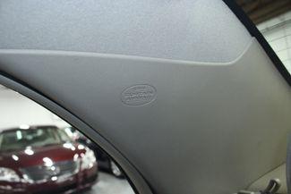 2005 Toyota Corolla LE Kensington, Maryland 39