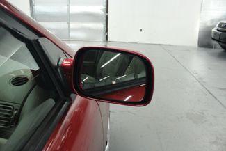 2005 Toyota Corolla LE Kensington, Maryland 44
