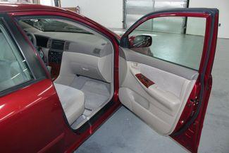 2005 Toyota Corolla LE Kensington, Maryland 45