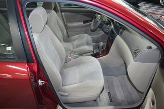 2005 Toyota Corolla LE Kensington, Maryland 48