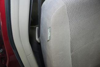 2005 Toyota Corolla LE Kensington, Maryland 51