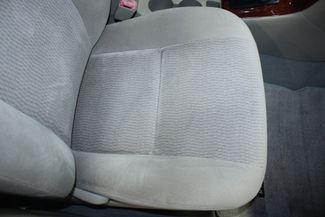 2005 Toyota Corolla LE Kensington, Maryland 52