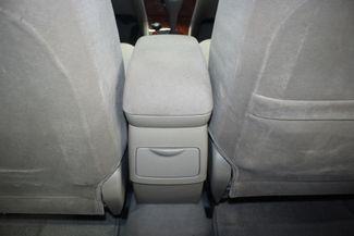 2005 Toyota Corolla LE Kensington, Maryland 56