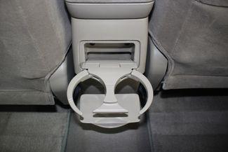 2005 Toyota Corolla LE Kensington, Maryland 57