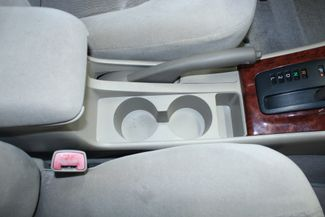 2005 Toyota Corolla LE Kensington, Maryland 61