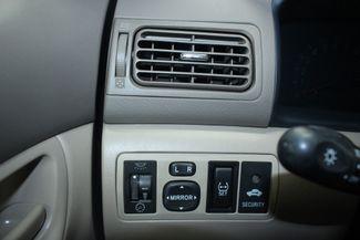 2005 Toyota Corolla LE Kensington, Maryland 77