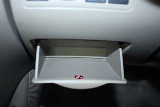 2005 Toyota Corolla LE Kensington, Maryland 78
