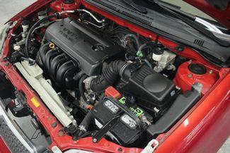 2005 Toyota Corolla LE Kensington, Maryland 85
