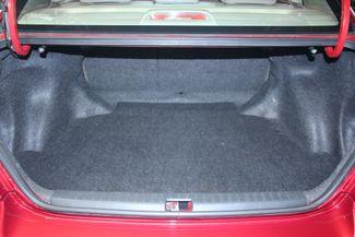 2005 Toyota Corolla LE Kensington, Maryland 88