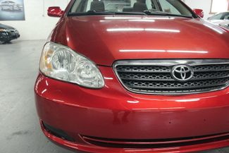 2005 Toyota Corolla LE Kensington, Maryland 102