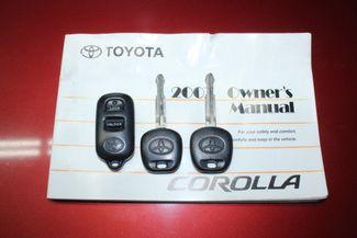 2005 Toyota Corolla LE Kensington, Maryland 105