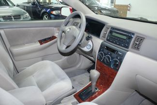 2005 Toyota Corolla LE Kensington, Maryland 68