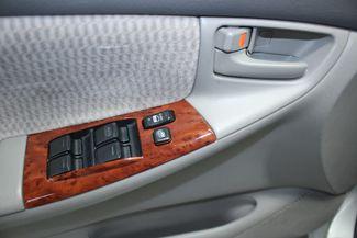 2005 Toyota Corolla LE Kensington, Maryland 15