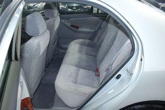 2005 Toyota Corolla LE Kensington, Maryland 26