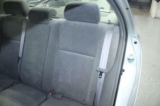 2005 Toyota Corolla LE Kensington, Maryland 27