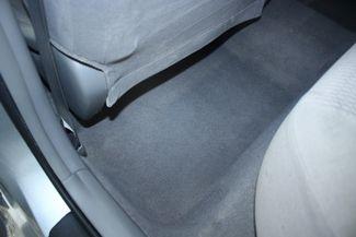 2005 Toyota Corolla LE Kensington, Maryland 31