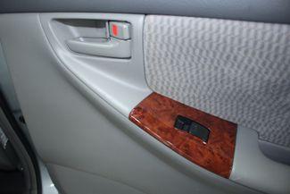 2005 Toyota Corolla LE Kensington, Maryland 34