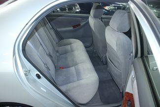 2005 Toyota Corolla LE Kensington, Maryland 35