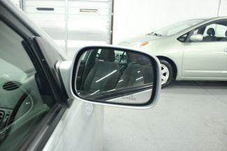 2005 Toyota Corolla LE Kensington, Maryland 41