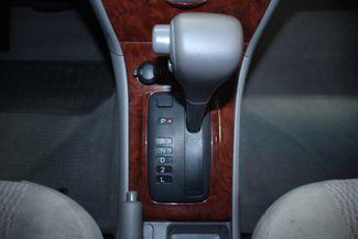 2005 Toyota Corolla LE Kensington, Maryland 59