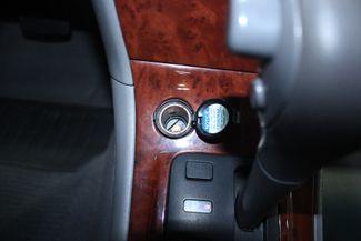 2005 Toyota Corolla LE Kensington, Maryland 60