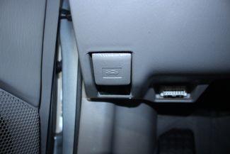 2005 Toyota Corolla LE Kensington, Maryland 75