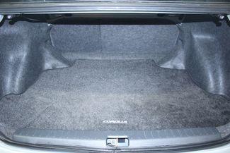 2005 Toyota Corolla LE Kensington, Maryland 83