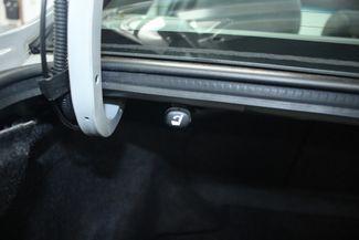 2005 Toyota Corolla LE Kensington, Maryland 87