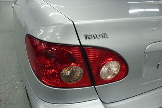 2005 Toyota Corolla LE Kensington, Maryland 98