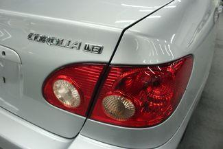 2005 Toyota Corolla LE Kensington, Maryland 99