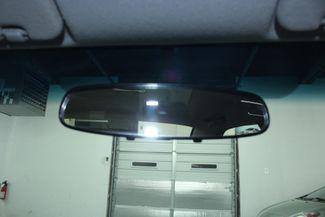 2005 Toyota Corolla LE Kensington, Maryland 64