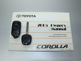 2005 Toyota Corolla LE Kensington, Maryland 100