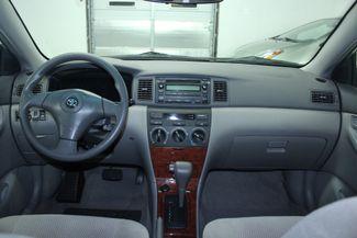 2005 Toyota Corolla LE Kensington, Maryland 66