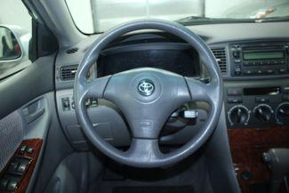 2005 Toyota Corolla LE Kensington, Maryland 67