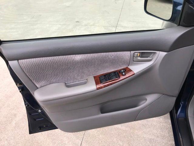2005 Toyota Corolla LE in Medina, OHIO 44256
