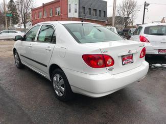 2005 Toyota Corolla CE  city Wisconsin  Millennium Motor Sales  in , Wisconsin