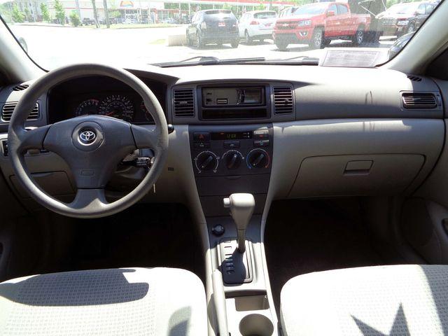 2005 Toyota Corolla CE in Nashville, Tennessee 37211