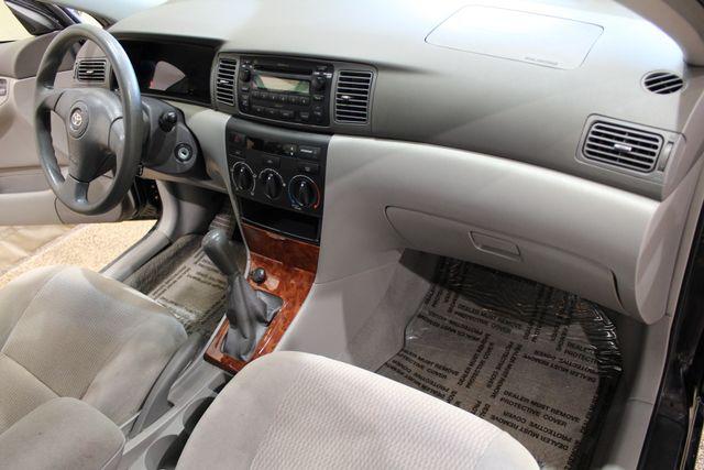2005 Toyota Corolla LE in Roscoe IL, 61073