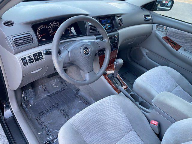 2005 Toyota Corolla LE in Tacoma, WA 98409