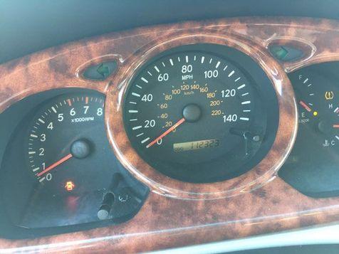 2005 Toyota Highlander Limited | Ardmore, OK | Big Bear Trucks (Ardmore) in Ardmore, OK