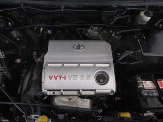 2005 Toyota Highlander Gardena, California 14