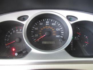 2005 Toyota Highlander Gardena, California 5