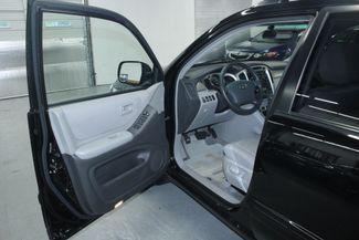 2005 Toyota Highlander V6 4WD Kensington, Maryland 13