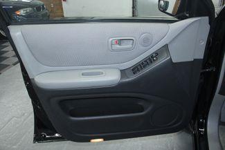 2005 Toyota Highlander V6 4WD Kensington, Maryland 14