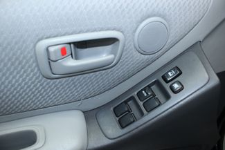 2005 Toyota Highlander V6 4WD Kensington, Maryland 15