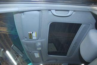 2005 Toyota Highlander V6 4WD Kensington, Maryland 16
