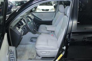 2005 Toyota Highlander V6 4WD Kensington, Maryland 17