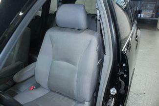 2005 Toyota Highlander V6 4WD Kensington, Maryland 18